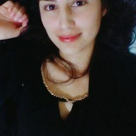 Yeny Heredia