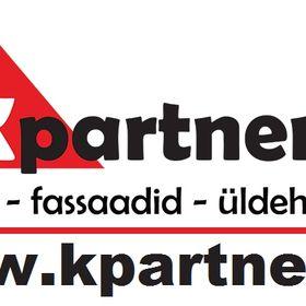 Katusetood-Kpartner.ee