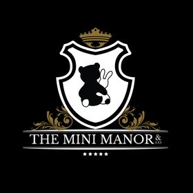 The Mini Manor & Co
