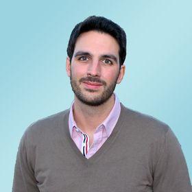 Daniel Matesa