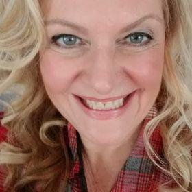 Cheryl Blake | Manifestation & Success Coach