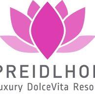 Preidlhof Luxury DolceVita Resort