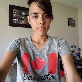 Jennifer Marin Massicotte
