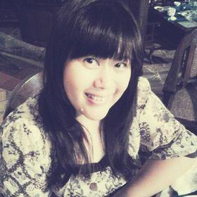 Monica Esther