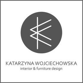KWojciechowska Studio