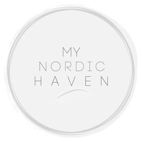 My Nordic Haven