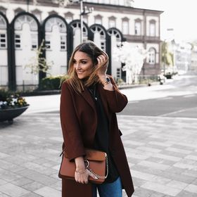 TheSimpleMess - Beauty, Fashion & Lifestyle Blog