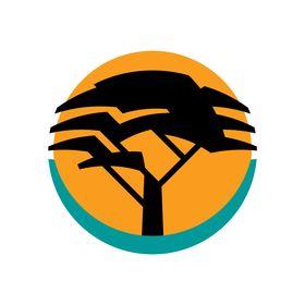 First National Bank SA