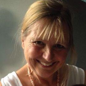 Caroline Kamphuis
