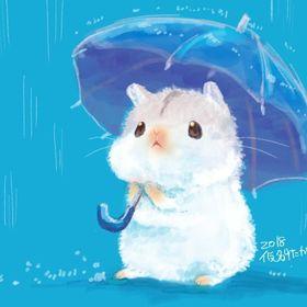 Rainaimin ^.^