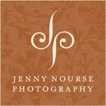 Jenny Nourse Photography