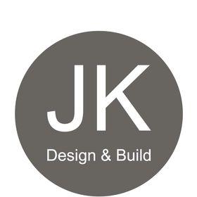 JK Design Limited