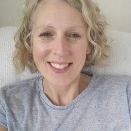 Teresa Philpott