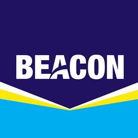 Beacon Adhesives | DIY & Crafts
