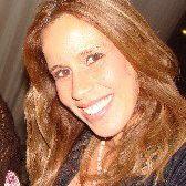 Claudia Valdivia de Wadsworth