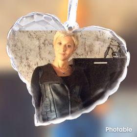 Άννα Χατζή