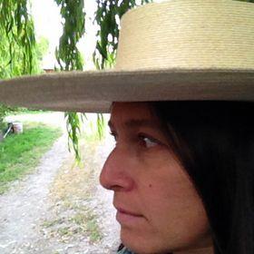 Daniella Guajardo