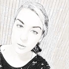 Claudia Nógrádi