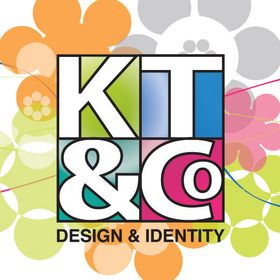 KT&Co
