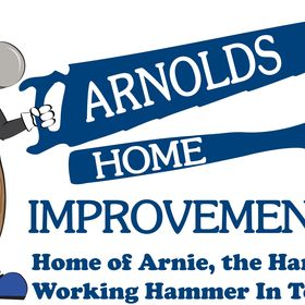 Arnold's Home Improvement