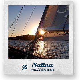 Salina Experience