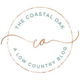 The Coastal Oak