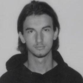 Admir Vrevic