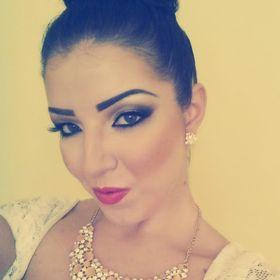 Roxana Macocian