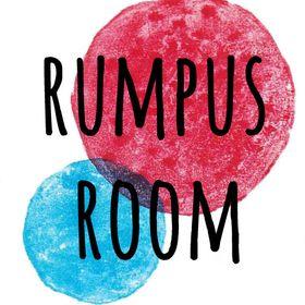 rumpusroomlinares