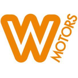 woowmotors