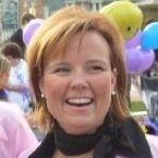 Kathleen Race