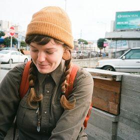 Deanna Michaelson