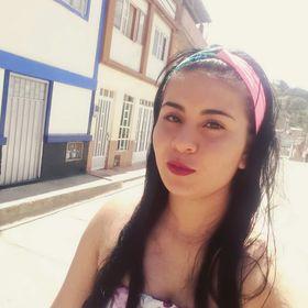 Mayi Diaz