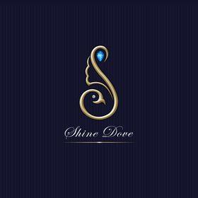 Shine Dove