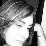 Aida Luz Maldonado