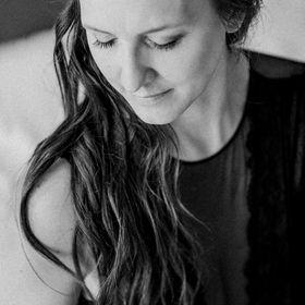 Fine Art Photographer Valokuvaaja Petra Veikkola