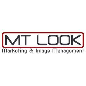 Mt Look