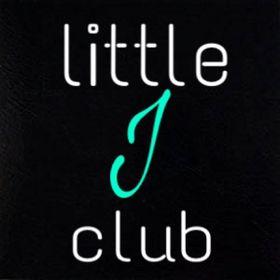 little J club