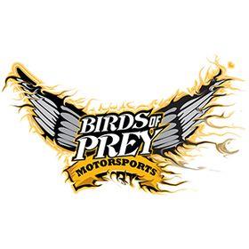 Birds Of Prey Motorsports >> Birds Of Prey Motorsports Birdmotorsports On Pinterest