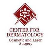 Center For Dermatology, Cosmetic and Laser Surgery