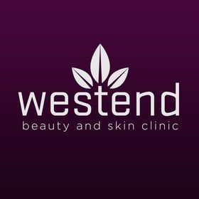 Westend Beauty Clinic