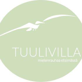 TUULIVILLA