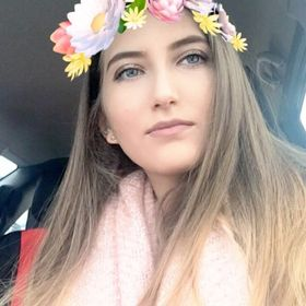 Maria Spirache