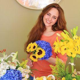 Kensington Florals and Events