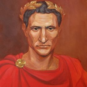 Gaus Julius Caesar