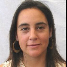 Paulina González Carcamo