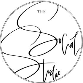 The Social Studio