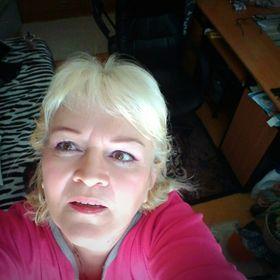 Alybea Janciova