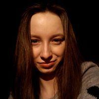 Agata Twardowska