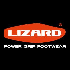Lizardfootwear
